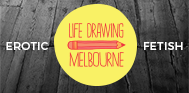Visit the LifeDrawing Melbourne